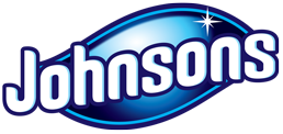 Johnsons | Disinfectant Cleaners